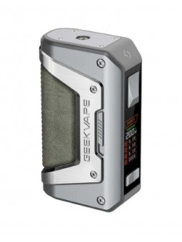 Vape Drip CBD - 30ml